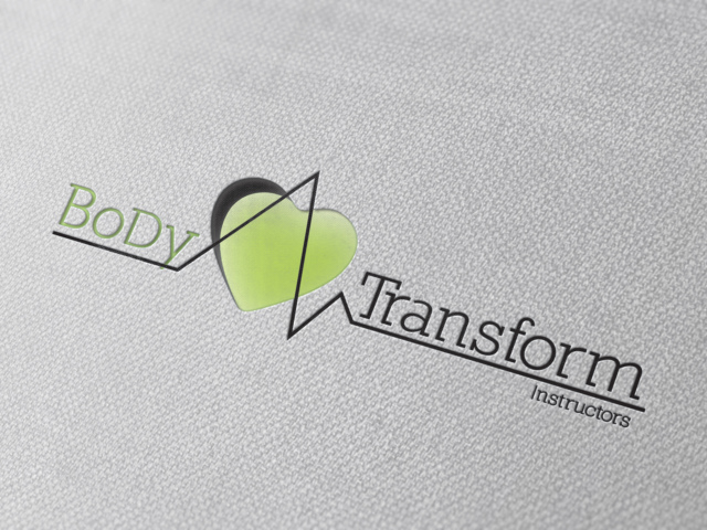 Bodytransform