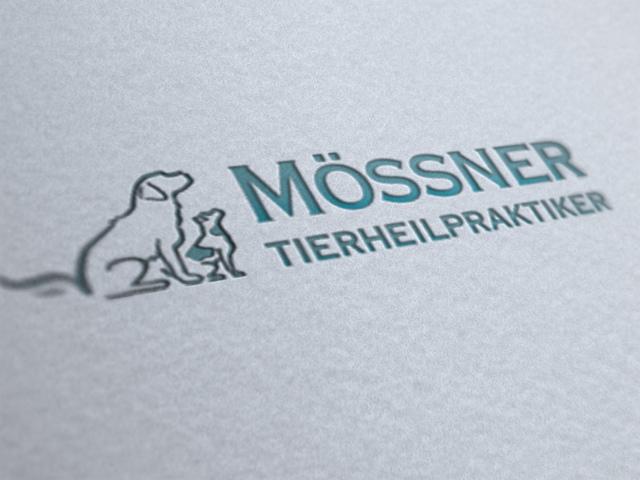 Dorstmedia Webdesign In Schwaigern Eppingen Und Umgebung